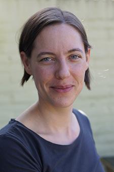 Eefje Prins Psychologenpraktijk Nijmegen
